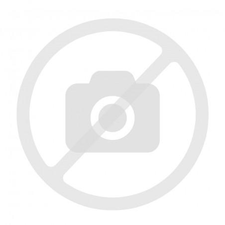 Závitová kruhová čelist HSS, unifikovaný jemný závit UNF-ZKC