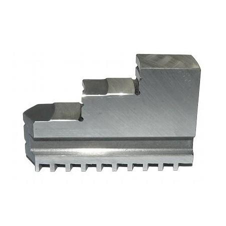 Standardní čelist - tvrdá vnitřní čelist SCNB 243850