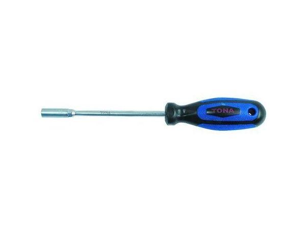 Nástrčný klíč šestihranný s rukojetí 230902