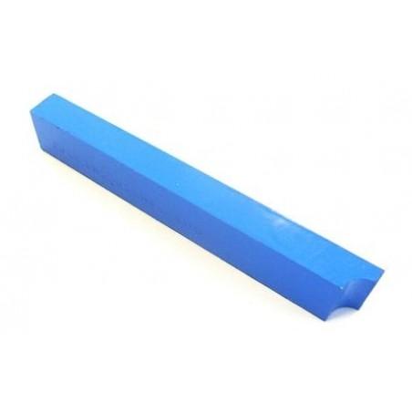 Soustružnický nůž z rychlořezné oceli zaoblovací 223563