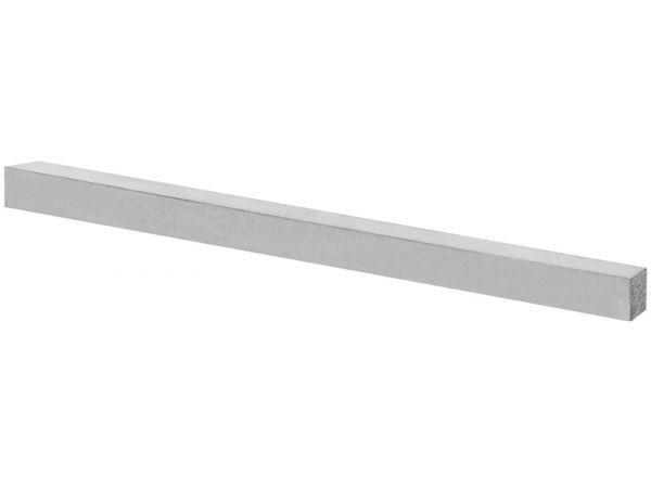 Polotovar nože RADECO 223690