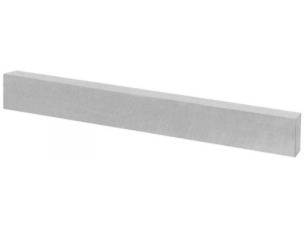 Polotovar nože RADECO 223691