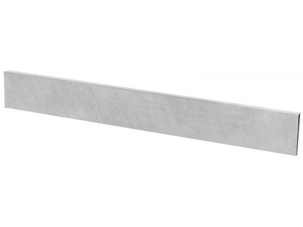 Polotovar nože RADECO 223693