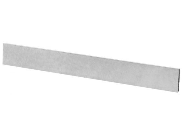 Polotovar nože RADECO 223694