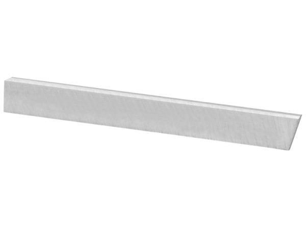 Polotovar nože RADECO 223695