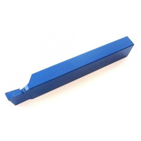 Soustružnický nůž zapichovací, pravý 223730