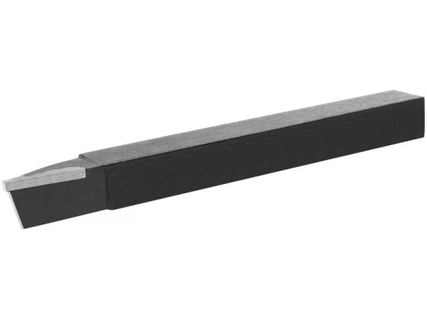 Soustružnický nůž automatový, pravý 223776