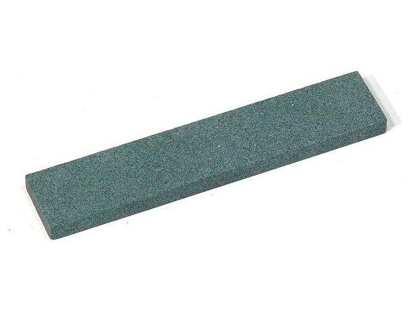 Brousící a obtahovací pilník obdélníkový BRUSIVO