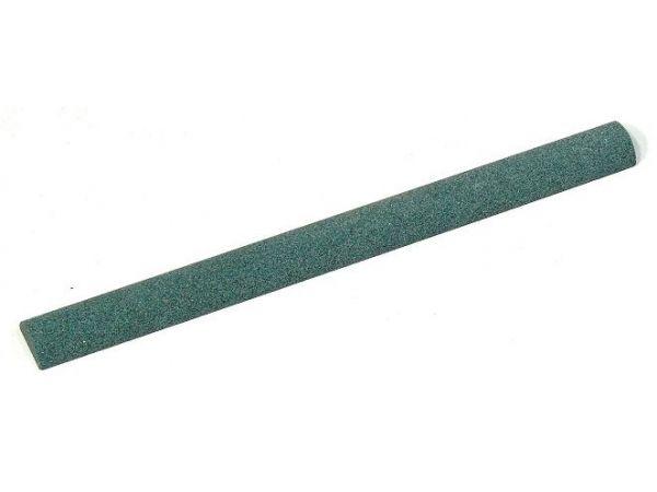 Brousící a obtahovací pilník půlkulatý BRUSIVO