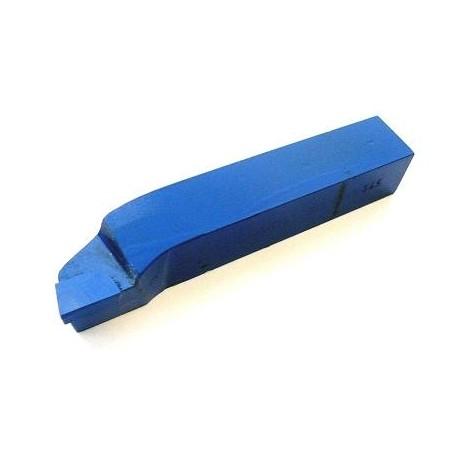 Soustružnický nůž ubírací stranový, pravý 223716