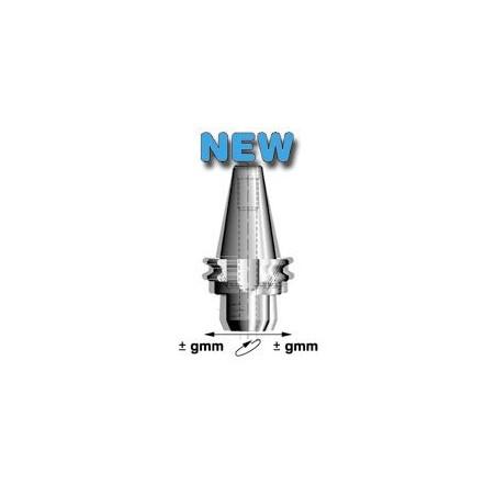 Kleštinový upínač pro kleštiny DIN 6499(ER) 527009