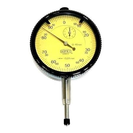 Číselníkový indikátor - SOMET 251811
