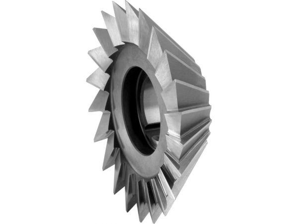 Fréza úhlová čelní ZPS F853270