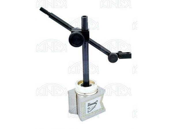 Magnetický stojánek 251858.2 /1151/ - KINEX