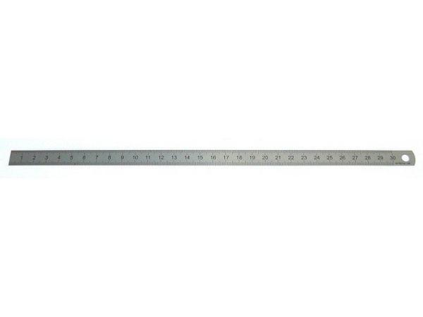 Ocelové ohebné délkové měřítko 251124