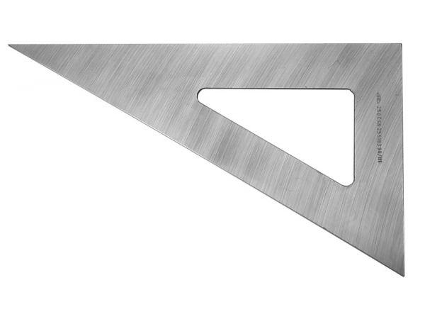 Rýsovací trojúhelník 255163 250-60° /4085/