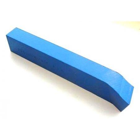 Soustružnický nůž z rychlořezné oceli rohový 223535