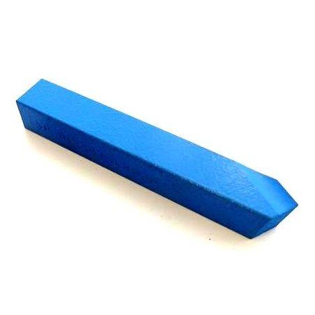 Soustružnický nůž - z rychlořezné oceli ubírací přímý 223516