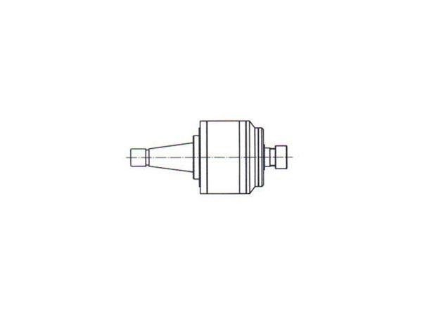 Zrychlovací přístroj - ruční výměna ZP-10/X