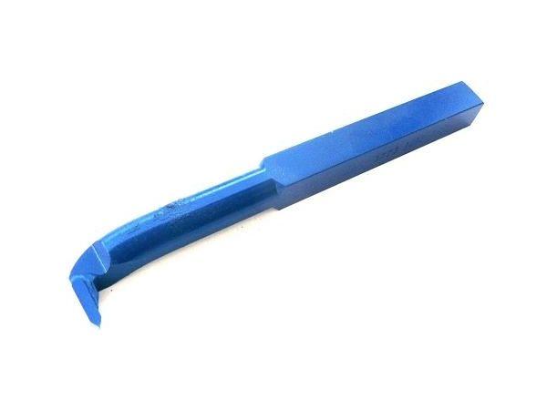 Soustružnický nůž závitový vnitřní 223773