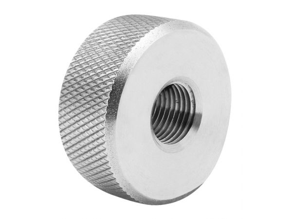Závitový kroužek - dobrý pro závit trubkový 254055