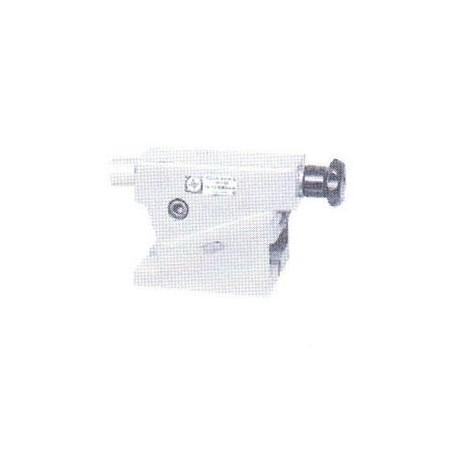 Dělící přístroj univerzální - DU 244180