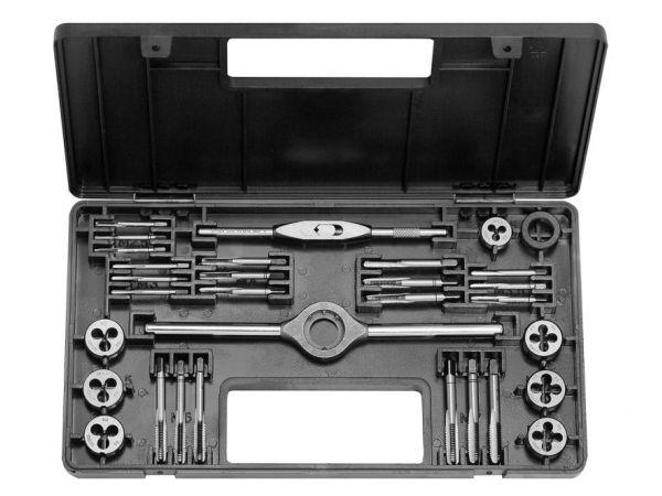 Sada závitořezných nástrojů - 238913.1