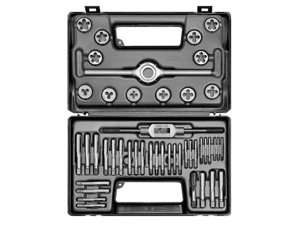 Sada závitořezných nástrojů - 238914.1