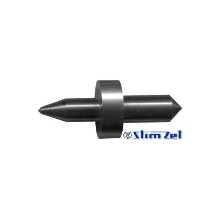 Vrták tvářecí bez řezného zarovnávacího břitu SK 221313A