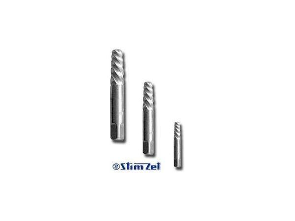 Vytahovač šroubů HCS 231680